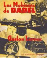 """Afficher """"Les mohicans de Babel"""""""